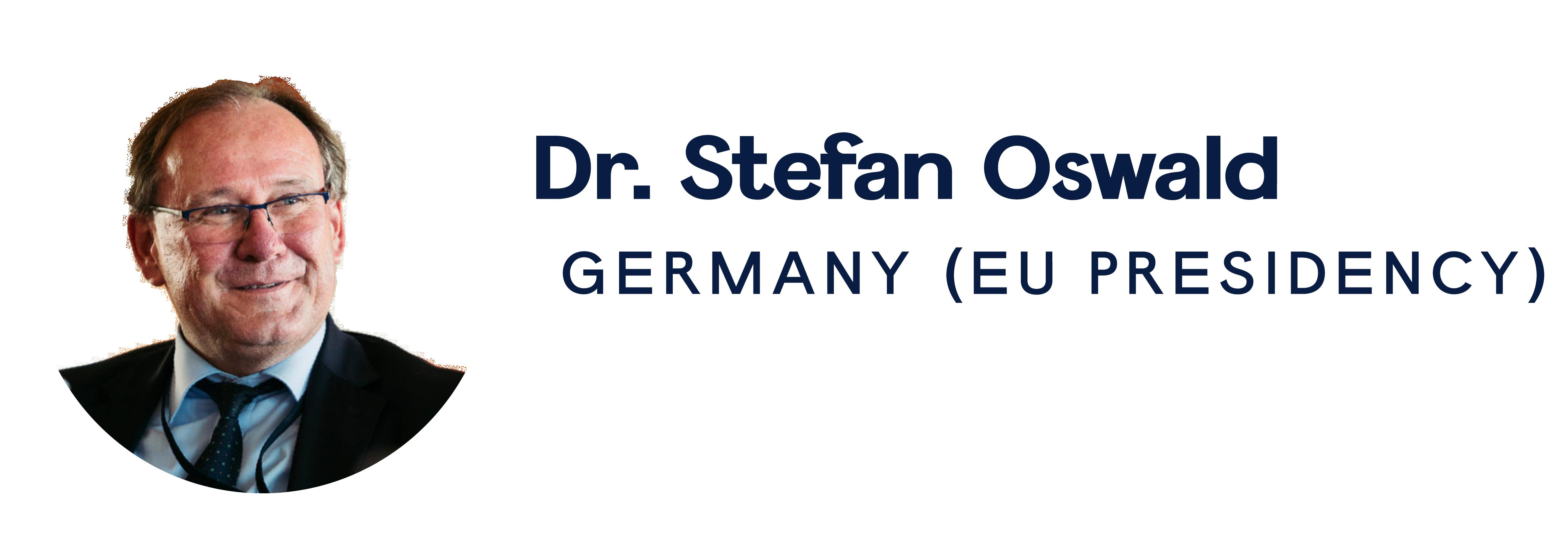 Dr. Stefan Oswald_1