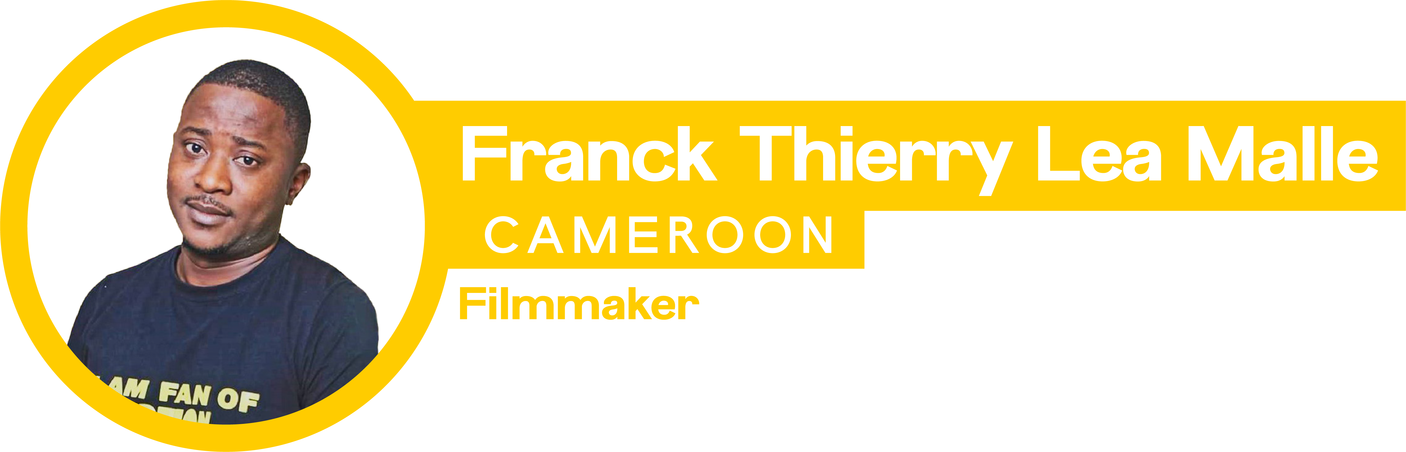 Franck Thierry Lea Malle