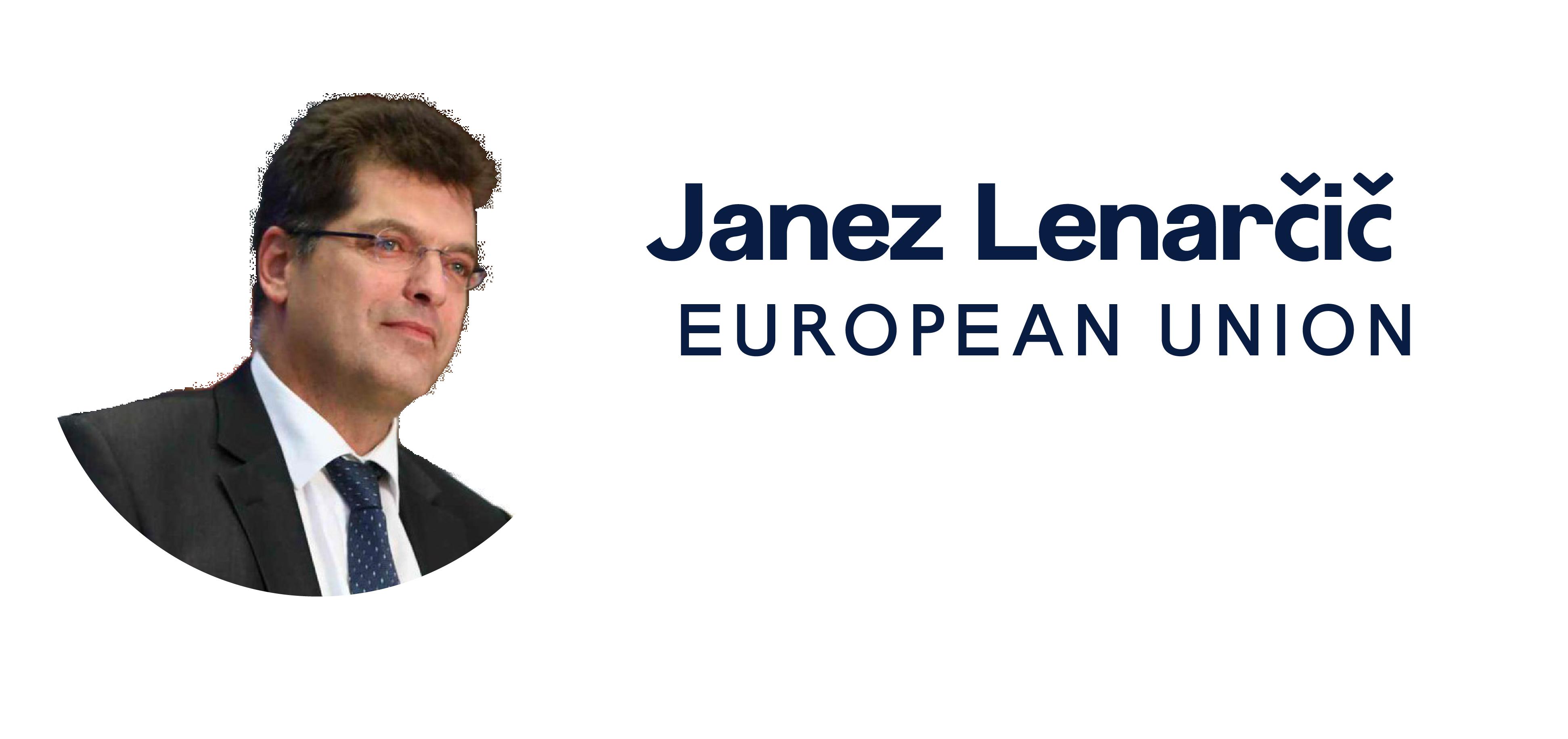 Janez Lenarčič_1