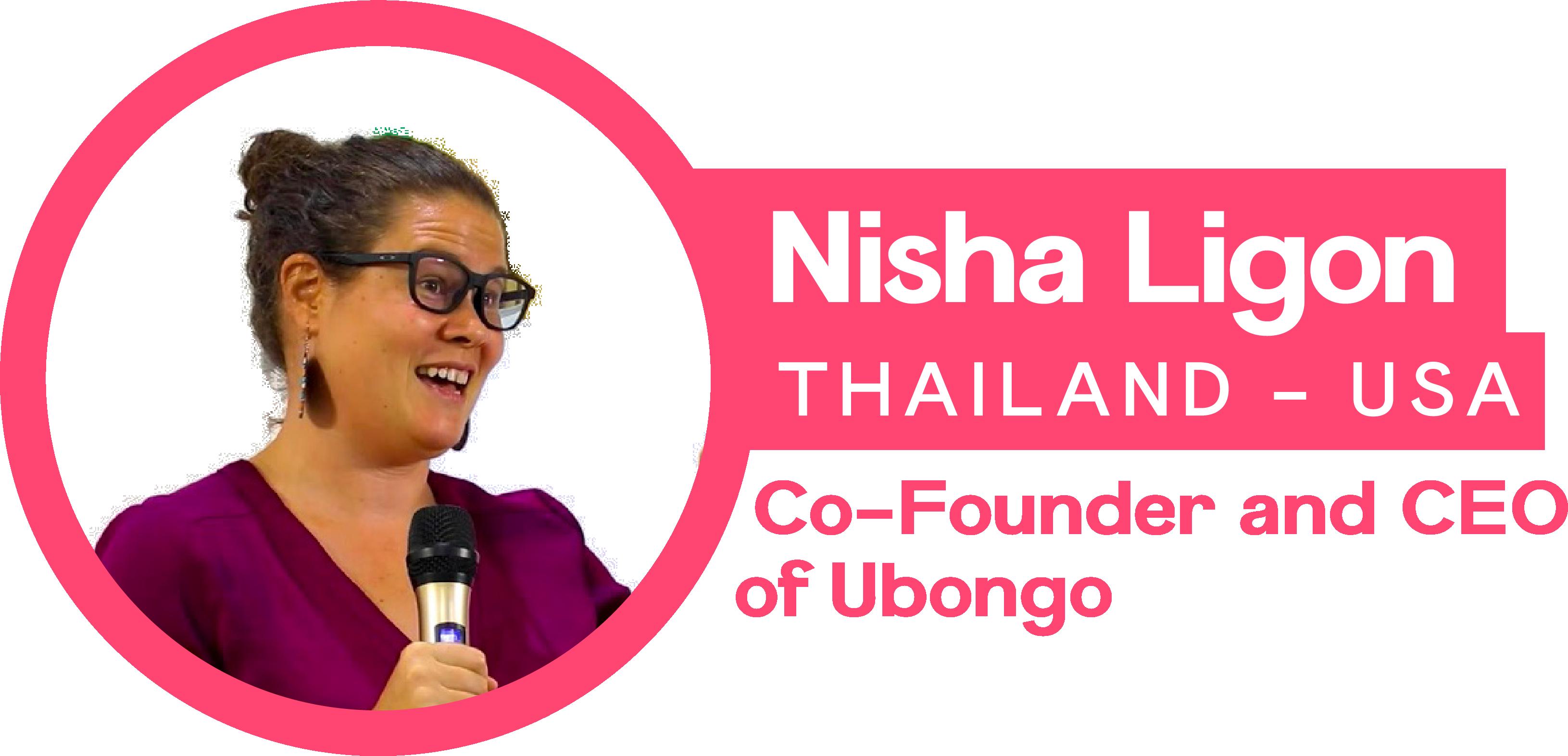 Nisha Ligon_2