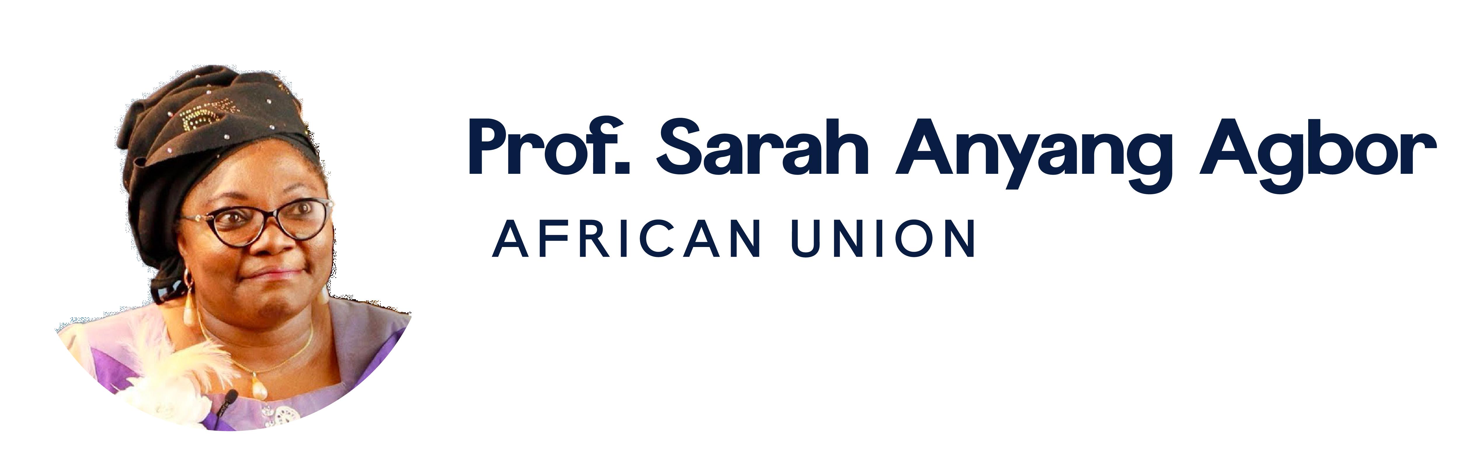 Prof. Sarah Anyang Agbor_1