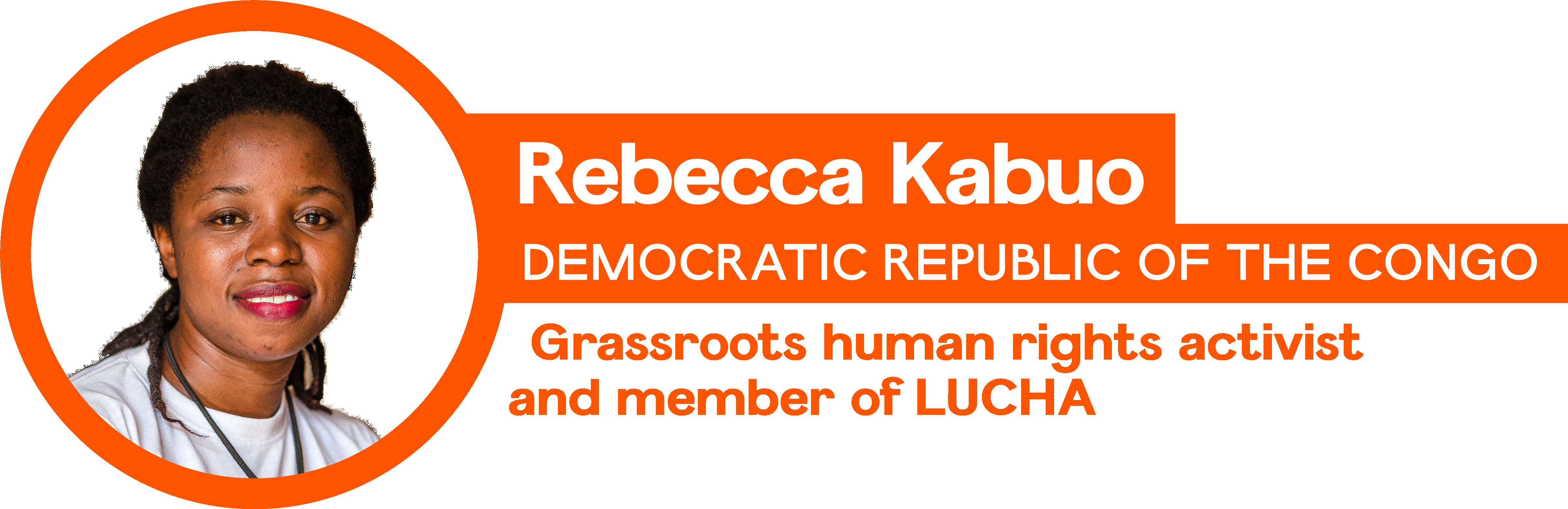 Rebecca Kabuo_1