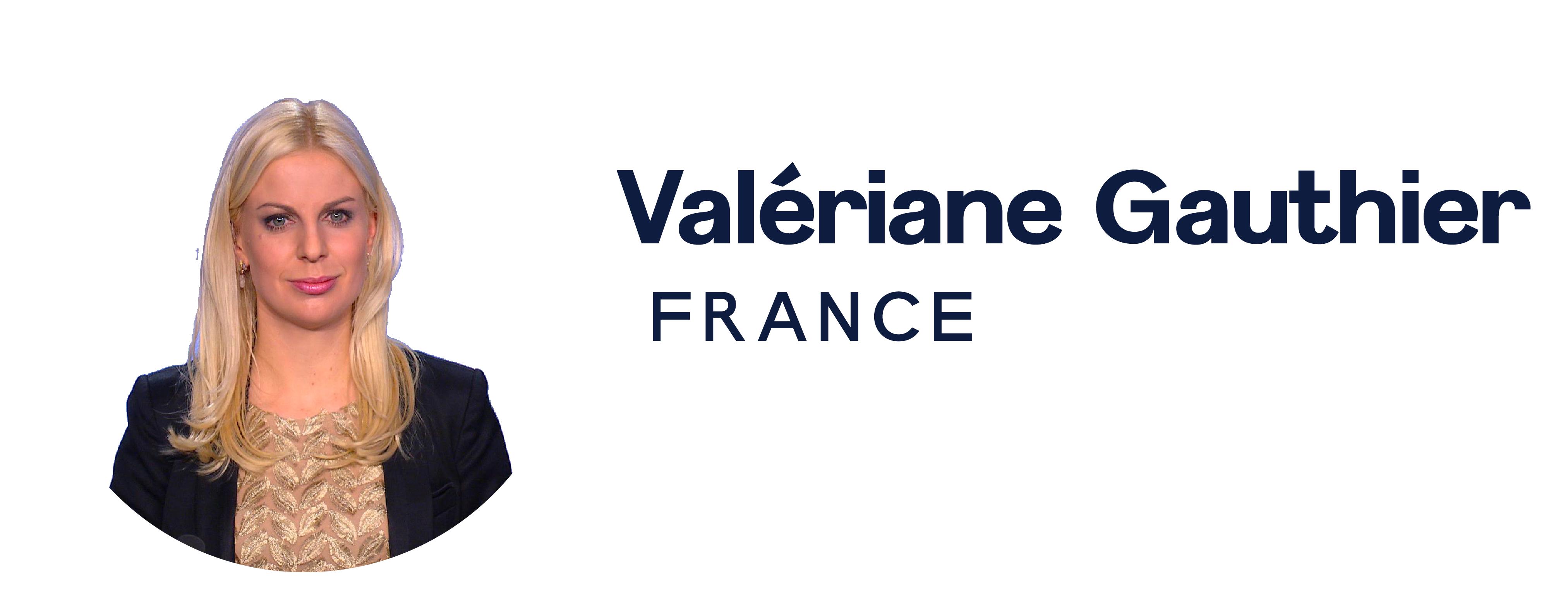 Valériane Gauthier_3