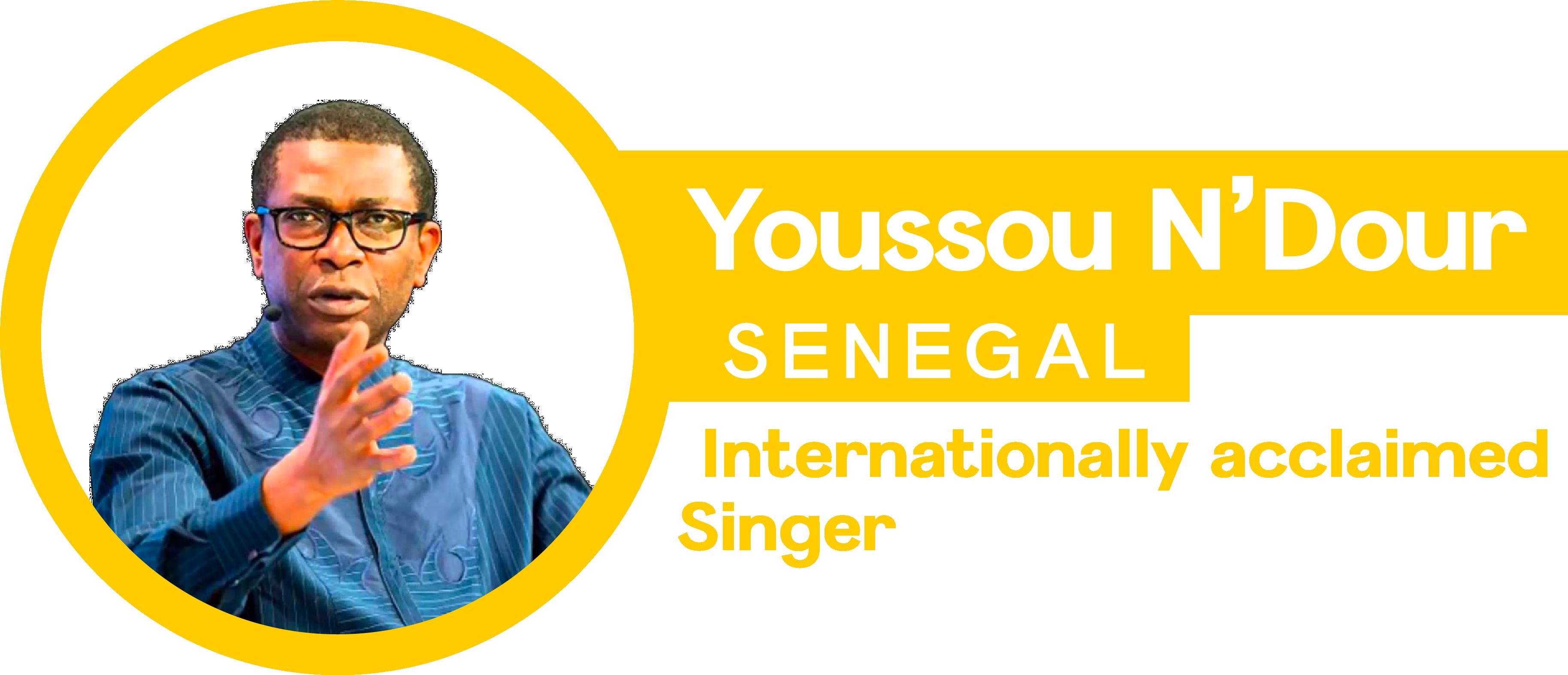 Youssou N'dour_1